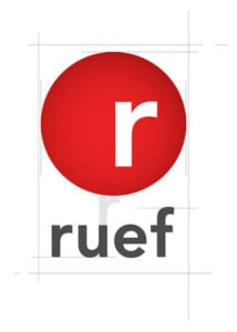 ruef logo - sketch print version